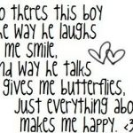 Crush Quotes for Him (3)