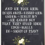 Crush Quotes for Him (30)
