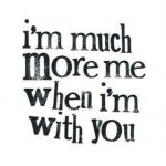 Crush Quotes for Him (36)