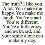 Crush Quotes for Him (43)