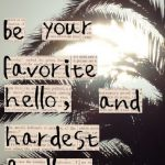 Crush Quotes for Him (47)