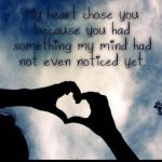 Crush Quotes for Him (5)