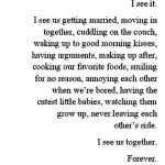 Crush Quotes for Him (57)