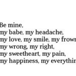 Crush Quotes for Him (59)