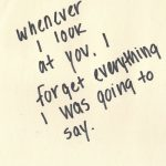 Crush Quotes for Him (64)