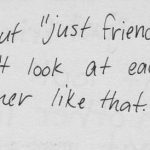 Crush Quotes for Him (69)