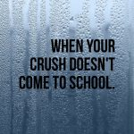Crush Quotes for Him (73)