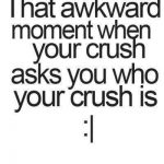 Crush Quotes for Him (88)