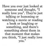 Crush Quotes for Him (97)