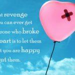 Ex-Boyfriend Quotes (1)