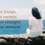 Ex-Boyfriend Quotes (9)