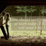 Flirty Quotes for Him (5)