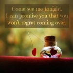 Flirty Quotes for Him (7)