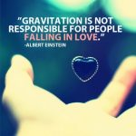 Funny Love Quotes (1)