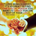 Funny Love Quotes (2)