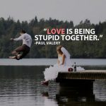 Funny Love Quotes (4)