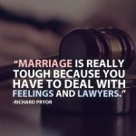 Funny Love Quotes (7)