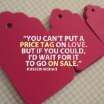 Funny Love Quotes (8)