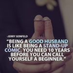 Funny Love Quotes (9)