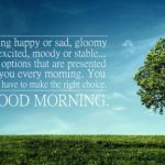 Good Day Quotes (1)