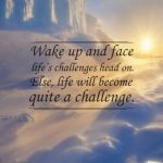 Good Day Quotes (11)