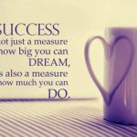 Good Day Quotes (12)