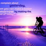 Good Day Quotes (13)