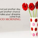Good Day Quotes (14)