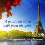 Good Day Quotes (16)