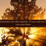 Good Day Quotes (18)