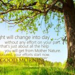 Good Day Quotes (2)