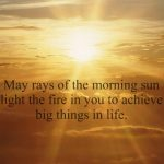 Good Day Quotes (20)