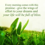 Good Day Quotes (21)