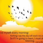 Good Day Quotes (3)