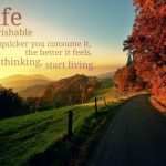 Good Day Quotes (6)