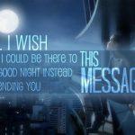 Good Night Quotes (2)