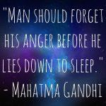 Good Night Quotes (6)