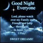 Good Night Quotes (7)