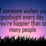 Good Night Quotes (8)