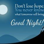 Good Night Quotes (9)