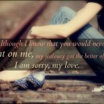 I'm-Sorry-Quotes-for-Him_10