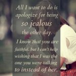 I'm-Sorry-Quotes-for-Him_11