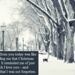 I Miss You Quotes for Him (13)