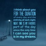 I Miss You Quotes for Him (16)