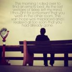 I Miss You Quotes for Him (18)