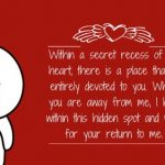 I Miss You Quotes for Him (19)
