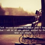 I Miss You Quotes for Him (20)