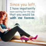 I Miss You Quotes for Him (21)
