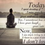 I Miss You Quotes for Him (23)