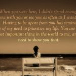 I Miss You Quotes for Him (26)
